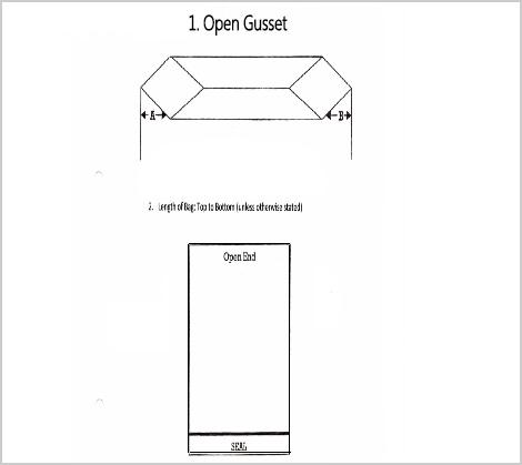 open gusset 3